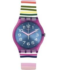 Swatch Funny Lines GP153 3b8cd01103