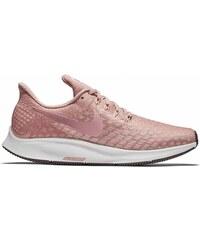 92c3858b550a Dámské Běžecké boty Nike WMNS AIR ZOOM PEGASUS 35 RUST PINK TROPICAL  PINK-GUAVA