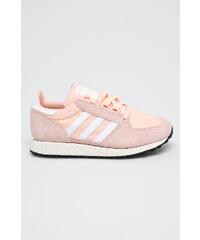 Rózsaszínű Női ruházat és cipők Answear.hu üzletből - Glami.hu 805ff42cc6