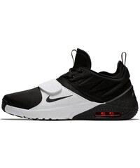 Obuv Nike AIR MAX TRAINER 1 AO0835-002 2276236a84