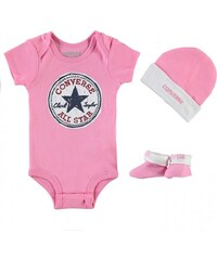 ce2edeab04d9 Kolekcia Converse Detské oblečenie z obchodu Strops.sk - Glami.sk
