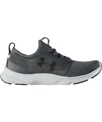 Under Armour - Drift Mens Trainers 8e1b9cfcc0