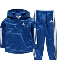 Kolekcia ADIDAS Detské oblečenie z obchodu Strops.sk  3749cfb6fe0