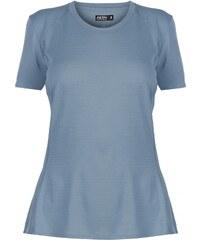 cc75b0418184 Adidas - FR Supernova Short Sleeve T Shirt Ladies