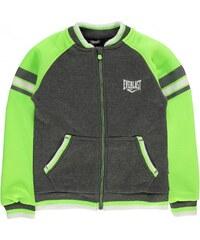 107f8a7cea Everlast prémium OTH kapucnis pulóver Junior gyerek - Glami.hu