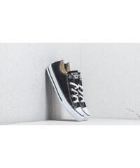 Converse šedé dětské oblečení a obuv - Glami.cz 3fc3ff7d7f