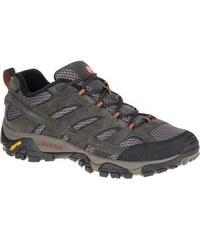 Trekingová obuv SALEWA - Wildfire Pro 63451-0763 Carbon Green - Glami.cz 54784b18ac6