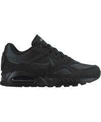 Pánské Tenisky Nike AIR MAX IVO LTR BLACK BLACK-BLACK-BLACK 8661196192c