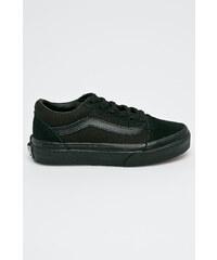 Zelené dámské boty  8e0d30c6b4