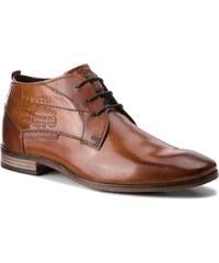 32667a700f3 Bugatti jarní pánské oblečení a obuv - Glami.cz