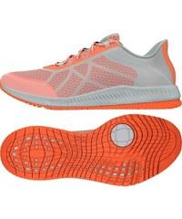 7c866a14e1 Narancsszínű Női ruházat és cipők FashionUp.hu üzletből | 80 termék ...