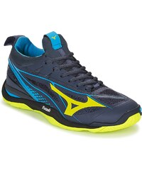 daa5099c56 Mizuno Indoor obuv WAVE MIRAGE 2.1 Mizuno