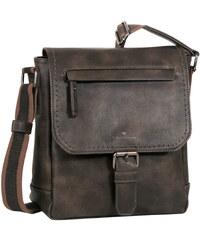 Tom Tailor Clint férfi táska. Új. 18 990 Ft LifeStyleShop . ... 5f01168685