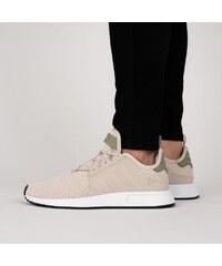 adidas Originals X Plr J CQ2968 6ebdc107704d5