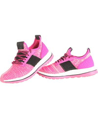 Dámska bežecká obuv Adidas Pureboost ZG W 03388a29a2b