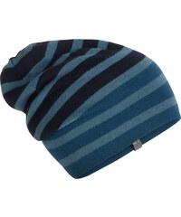 ec8317713f0 ICEBREAKER Adult Stripe Slouch Beanie