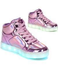Skechers Tenisky Dětské ENERGY LIGHTS Skechers 9661b9c57b2