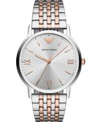 Kolekcia Emporio Armani Novinky Pánske hodinky z obchodu eobuv.sk ... 963c439d3f
