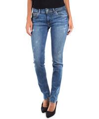 Dámské džíny Pepe Jeans NEW BROOKE W25 L32 993ecebeac
