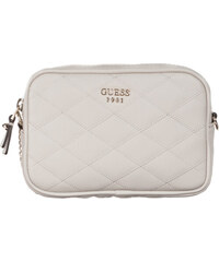 Női Guess Penelope Mini Crossbody táska Fehér 22cca025dd