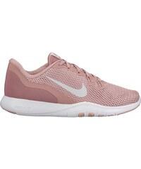 396007fc58 Női cipők | 100.060 termék egy helyen - Glami.hu