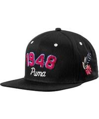 Puma PREMIUM ARCHIVE CAP 6b1ed44011
