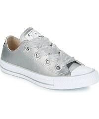 Converse Rövid szárú edzőcipők CHUCK TAYLOR ALL STAR METALLIC CANVAS ... b0e704cadb