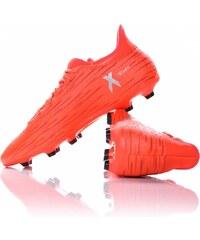 c4298c1935 Cipők adidas - Messi 16.4 In J BB5658 Red/Cblack/Ftwwht - Glami.hu