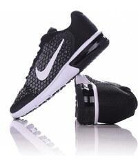 327e70fbcf70 Womens Nike Air Max Sequent 2 Running S