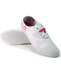 DEVERGO Szürke Női cipők - Glami.hu 71381a7763