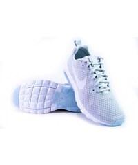 43384f82b58f Nike cipő WMNS NIKE AIR MAX MOTION LW