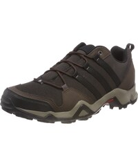 info for 69cae 203a7 Homme 9 000 Chaussures Hemp Voile Beige 3 De Adidas 40 Gsg E