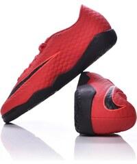 bd054419ab Nike, Piros, Leárazva több, mint 10%-kal   100 termék egy helyen ...