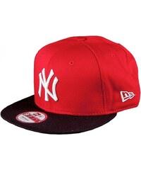 New Era baseball sapka MLB COTTON BLOCK NEYYAN 6290d25747
