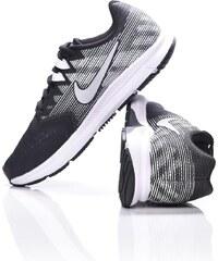 Nike Női Futó cipö Nike Air Zoom Structure 21 Running - Glami.hu 2e834c34a9