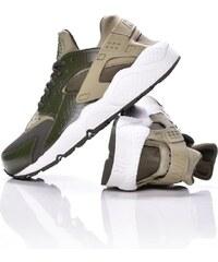 2ecf4254ca Nike Air Huarache Run Női Utcai cipő - 634835_0201