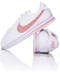 09c3d2b19e Nike, Leárazott Gyerek cipők   90 termék egy helyen - Glami.hu