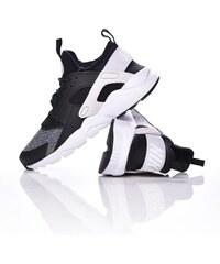 0d75d7cd96 Nike Huarache | 80 termék egy helyen - Glami.hu