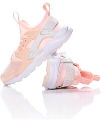 1ab6fe4d9d Nike Girls Air Huarache Run Ultra SE (G Gyerek Utcai cipő - 942122_0800