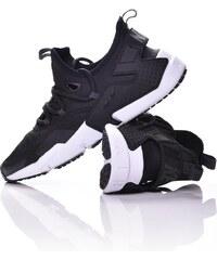 0d18191e13 Nike Air Huarache Drift Breathe Férfi utcai cipő - AO1133_0002