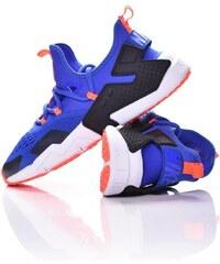 535071c19b Nike Air Huarache Drift Breathe Férfi utcai cipő - AO1133_0400