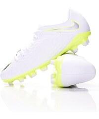57b52fe8de Nike, Fehér Gyerek ruházat és cipők   110 termék egy helyen - Glami.hu
