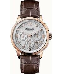 Ingersoll pánské hodinky s dopravou zdarma - Glami.cz d4cbb04699