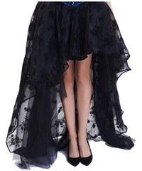 49ab2e8ec995 Maxi Sukne z obchodu Selectafashion.com