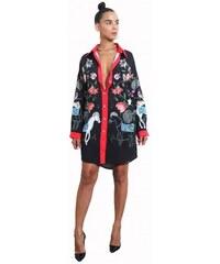 5f41bdbc1d2b Farebné Dámske oblečenie z obchodu Selectafashion.com