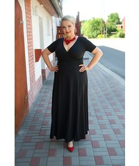 Černé dámské oblečení z obchodu Bellazu.cz - Glami.cz 781f265070