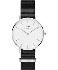 1199fe71fb0 Daniel Wellington elegantní dámské hodinky - Glami.cz