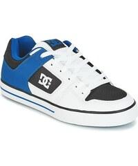 DC Shoes Skejťácké boty PURE M SHOE IBB DC Shoes 663cc052f6