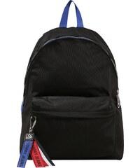 723d9daca98 Tommy Jeans Batoh modrá   červená   černá