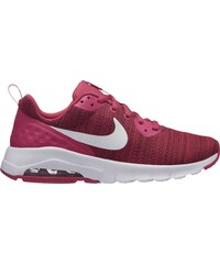 Dětské boty Nike Air Max - Glami.cz 42631933ae0